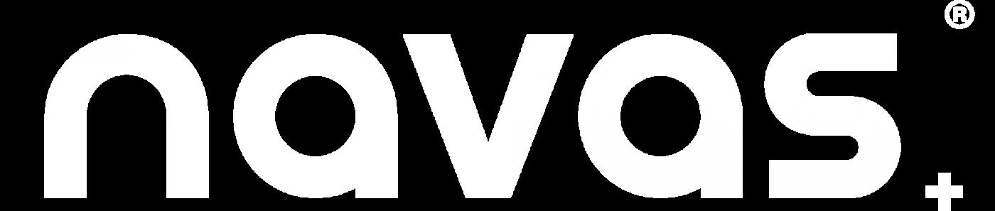 Logo Navas
